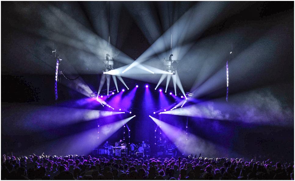 April 23, 2016 - Birmingham, AL