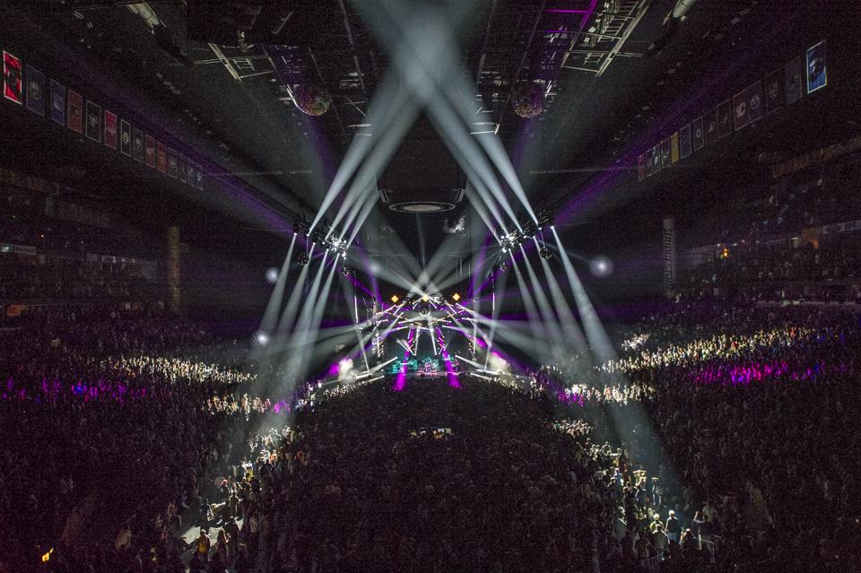 December 30, 2016 - Nashville, TN