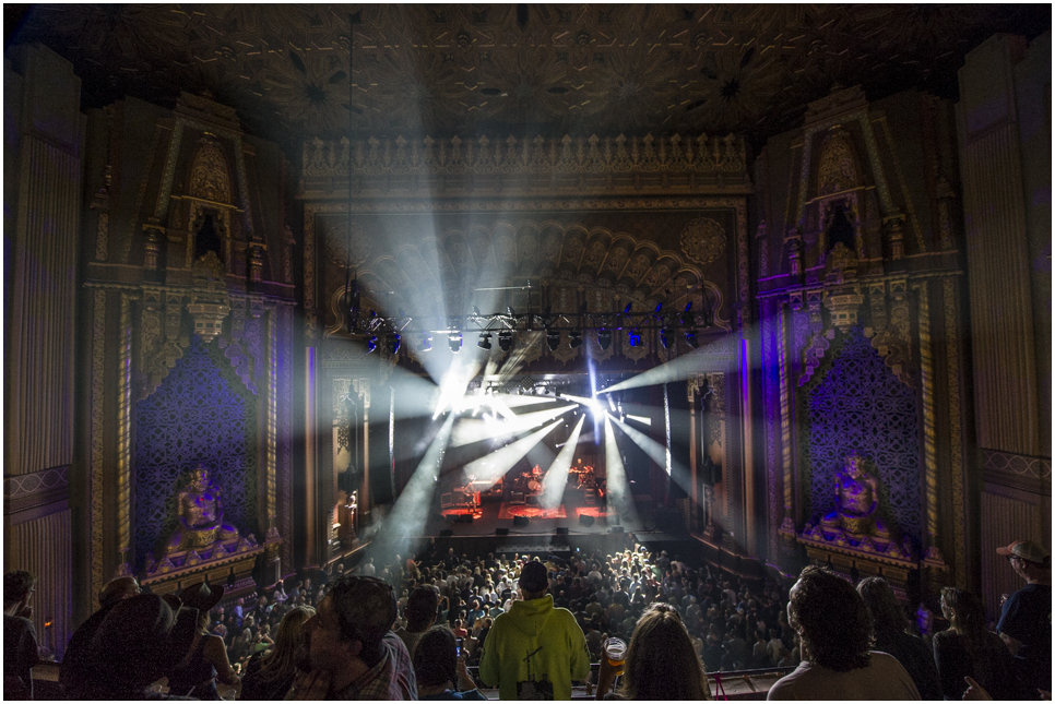 July 14 - 15, 2016 - Oakland, CA