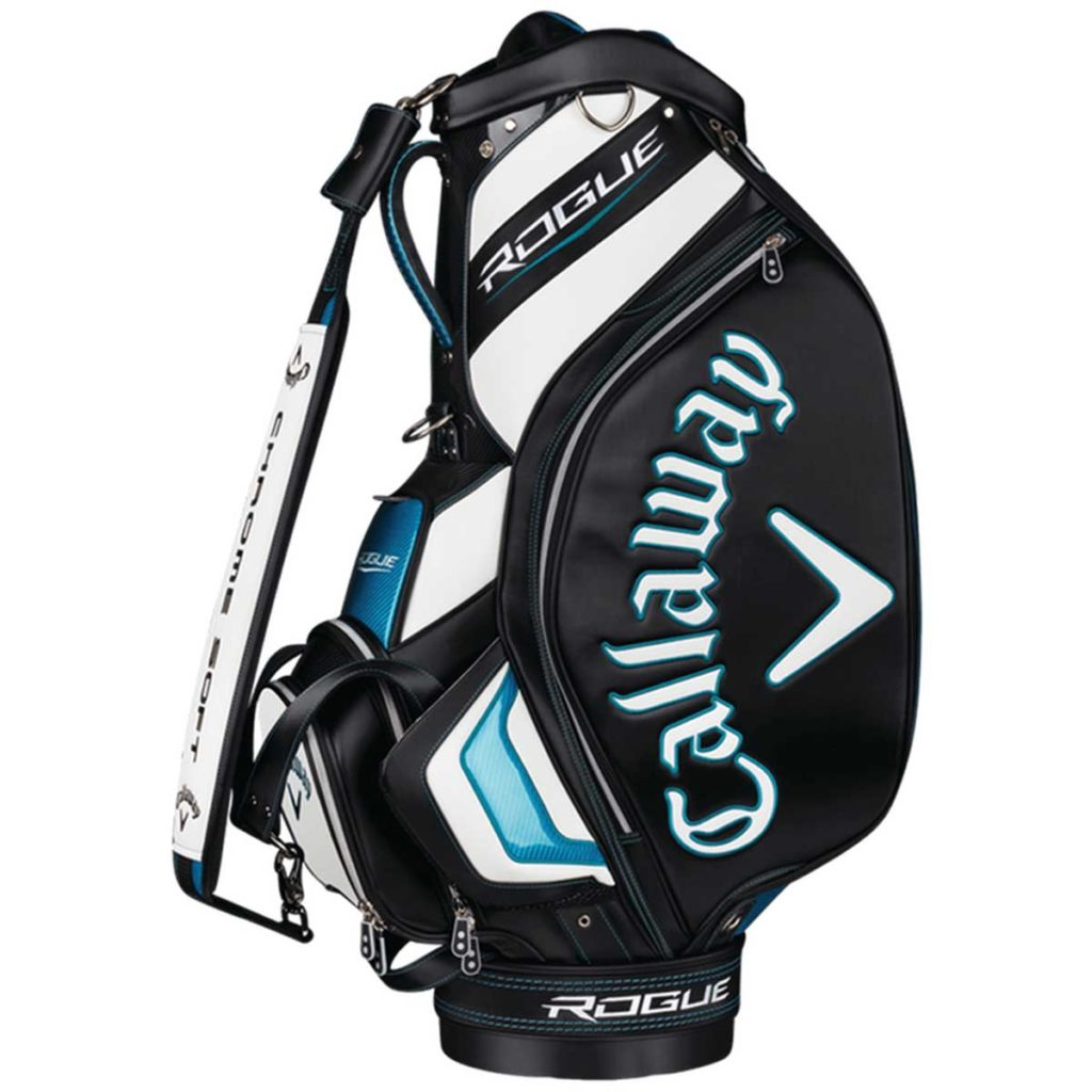 Callaway Rogue Golf Bag